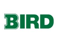 FS19 - Bird