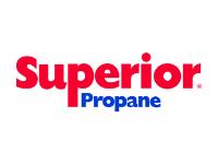 FS19 - Superior