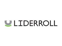 Liderroll