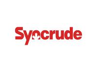 Syncrude (2)