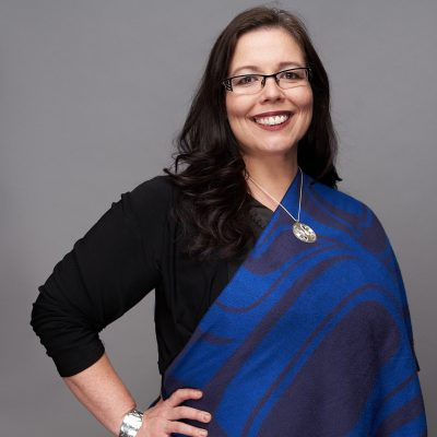 Deanna Burgart Workforce Forward