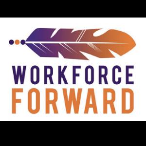 Workforce Forward 2021