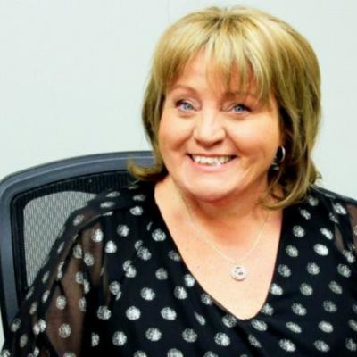 Janice Larocque Workforce Forward